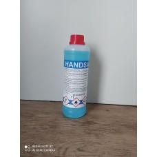HANDSAN 019 1L
