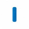 Plastry niebieskie wykrywalne 19mm x 72mm