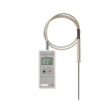 Termometr DT-1