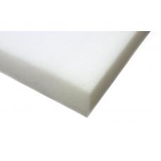Zapasowy wkład chłonny do mat dezynfekcyjnych
